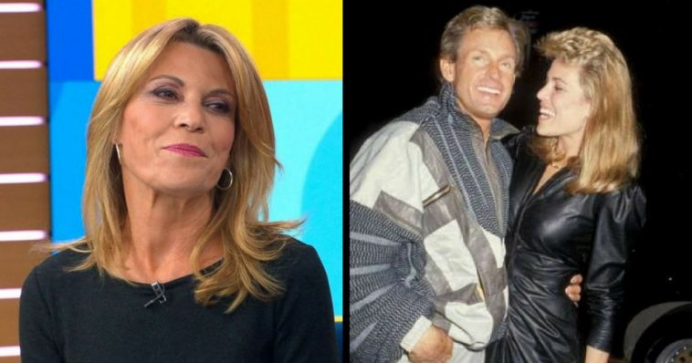 Vanna White Opens Up About Finding Happiness After ...