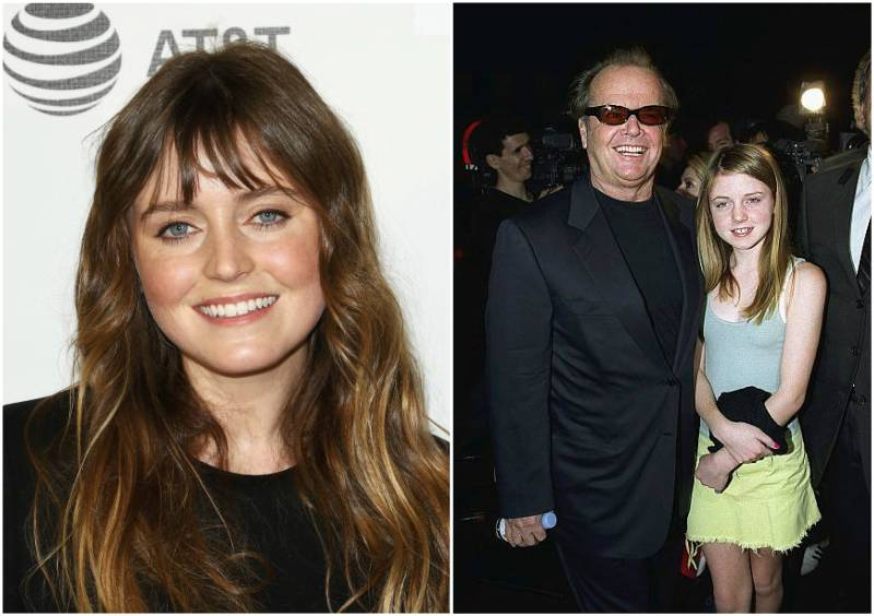 Jack Nicholson S Son Looks Identical To Him When He Was Young Page 2 Of 3 Doyouremember Jenny nicholson is a ghost (self.jennynicholson). doyouremember