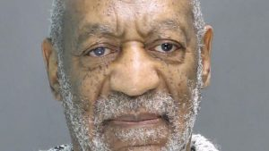 Bill Cosby Guilty