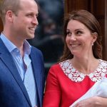 royal family new baby