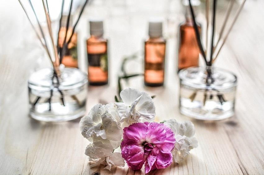 Sticks-Aromatherapy-Scent-Fragrance-Aroma-Aromatic