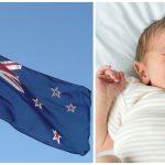 baby names new zealand