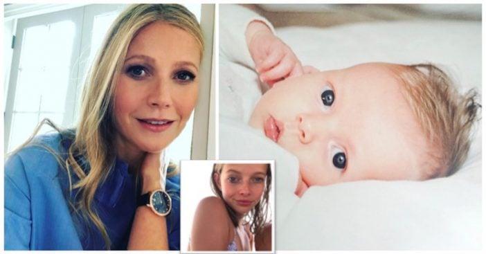 gwyneth-paltrow-daughter