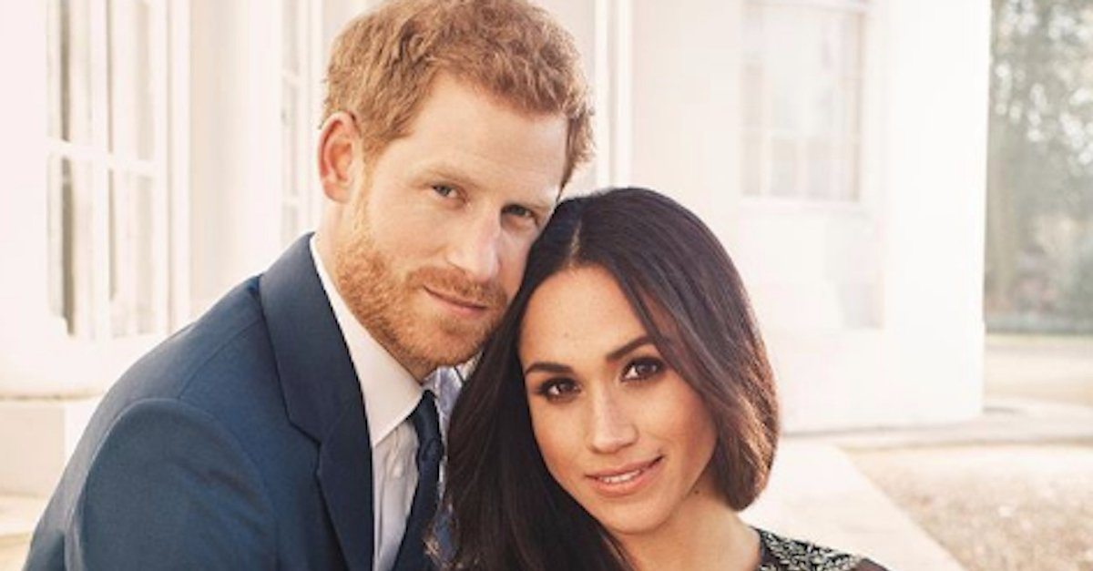 how to watch the royal wedding in australia