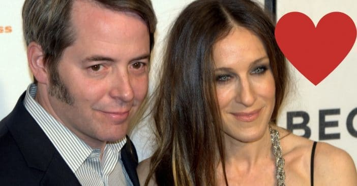 Celeb couples that have been together for a long time