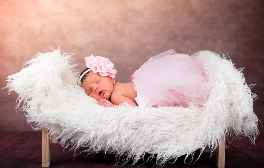 baby name Alice