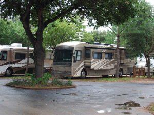 North Texas RV