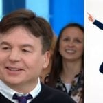 mike-myers-austin-powers