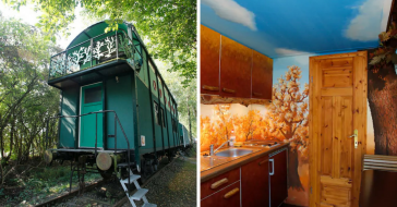 vintage-train-car-homes