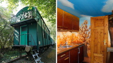 vintage-train-car-homes