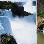 zip-lining-niagara-falls