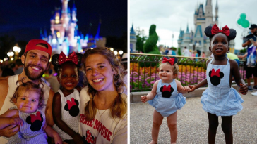 thomas-rhett-family-disney