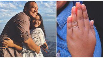 jen engagement ring