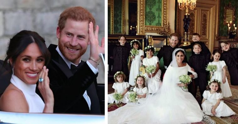 prince harry and meghan s kids will not be princes or princesses prince harry and meghan s kids will not
