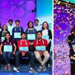 scripps national spelling bee contestants