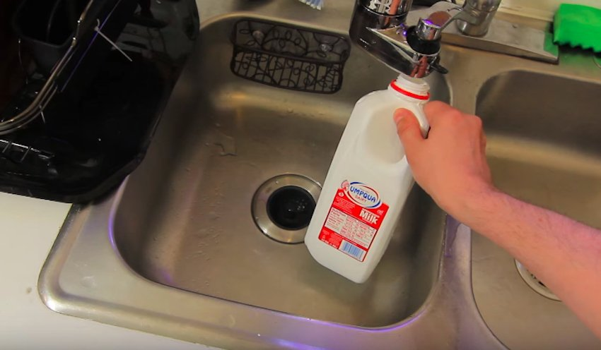 10 Home And Food Hacks Everyone Needs To Know