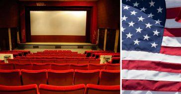 movies-states