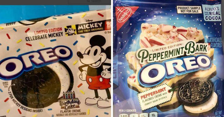 oreo-flavors