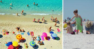 beach-hacks