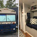 bluebird-bus-tiny-home