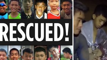 thai-boys-rescued