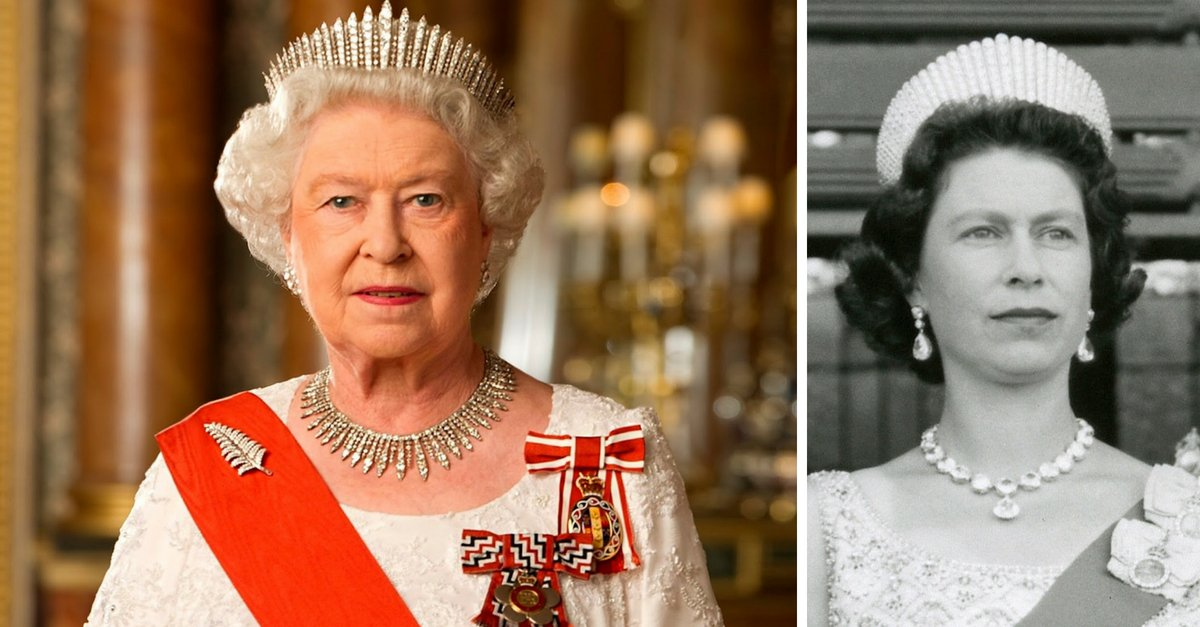 6 British Laws That The Queen Is Allowed To Ignore