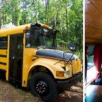school-bus-tiny-home