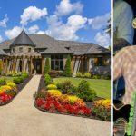 jason-aldean-house-for-sale