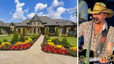 jason-aldean-house-for-sale