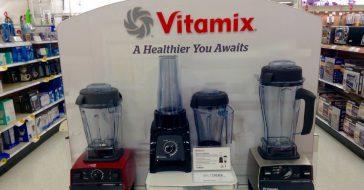 vitamix-recall