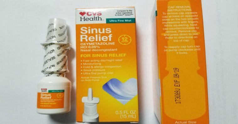 nasal-spray-recall