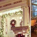 christmas-inns