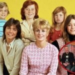 partridge family now