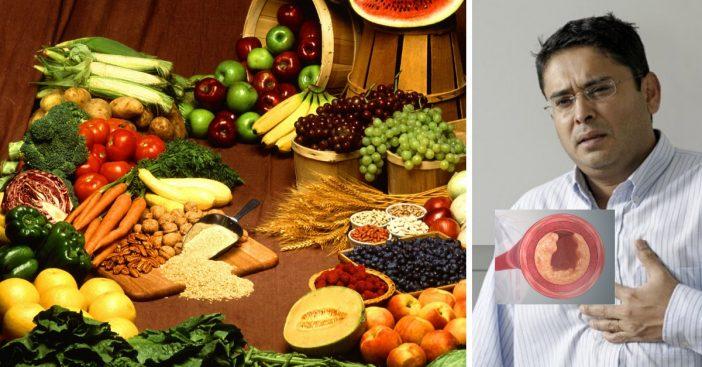 foods-unclog-arteries