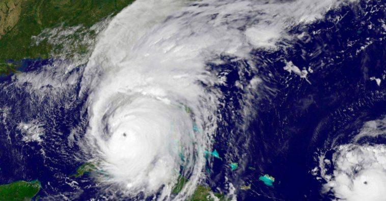 hurricane-names