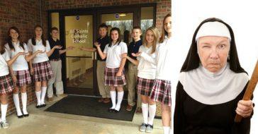 catholic-school