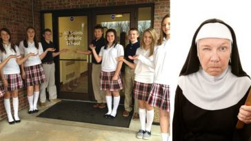 catholic-school