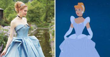 disney-princess-gowns