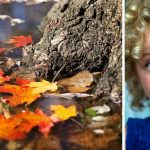 surprising-things-about-autumn