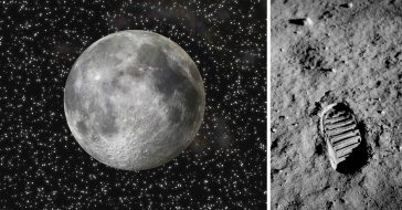 moon-facts