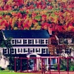 inns-for-fall