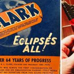 clark-bar