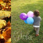 october-birthday