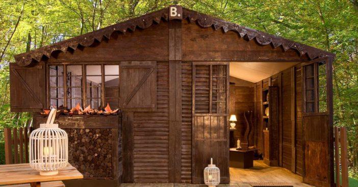 chocolate-cottage