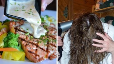 foods-prevent-hair-loss