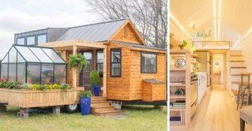 greenhouse-tiny-home