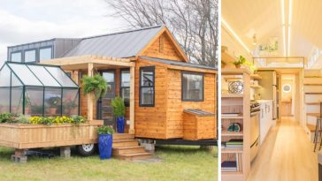 greenhouse-tiny-home