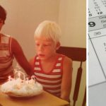 september-birthday