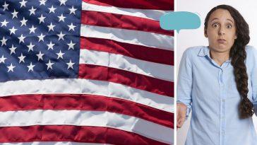 american-sayings