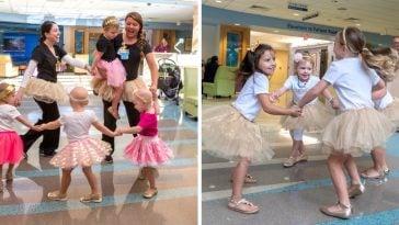 cancer-survivor-girls